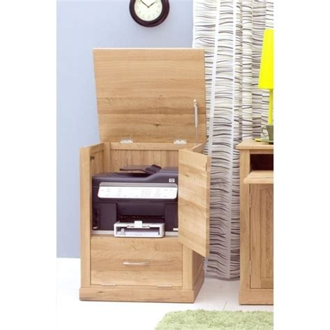 printer storage cabinet printer storage cabinet storage designs