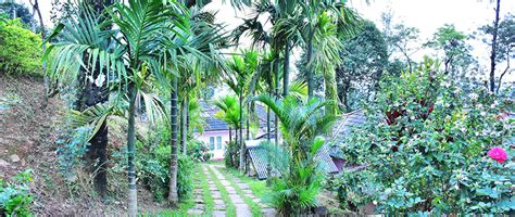 Silent Valley Cottage Coorg by Silent Valley Cottage Coorg Cottages Booking 0750