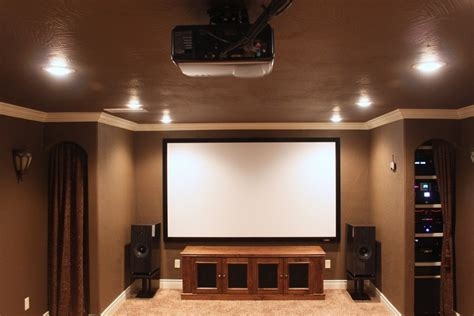 clanton audio diy home theater members theaters ht