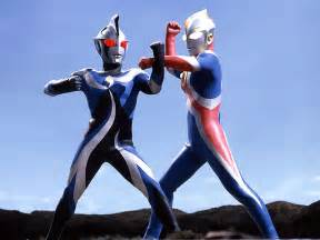 pemeran film ultraman cosmos maximum invasions ultraman wiki fandom powered by wikia