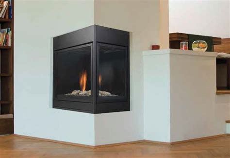 non vented gas fireplace safety 1000 ideas about gas fireplaces on vented gas