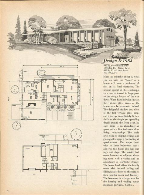 vintage house plans french mansards 6 antique alter ego vintage house plans 15h antique alter ego vintage house