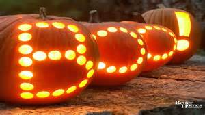 easy scary pumpkin carvings simple scary pumpkin carvings www imgkid the image