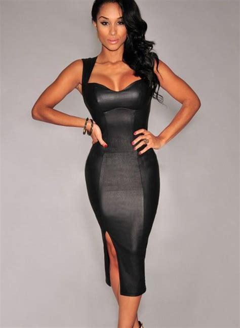 Clubbing Dress club dresses plus size pluslook eu collection