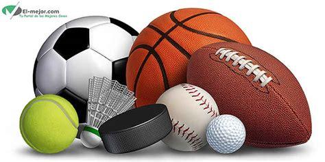 Deportes Y Am by Im 225 Genes De Deportes Im 225 Genes