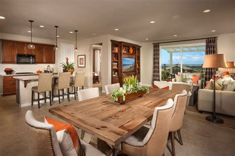 Kb Interiors by Haciendas New Homes In San Marcos From The High 400 000s