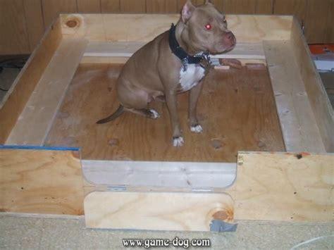 puppy whelping box whelping box dutchess
