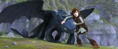 train dragon images hiccup amp toothless wallpaper photos 9626221