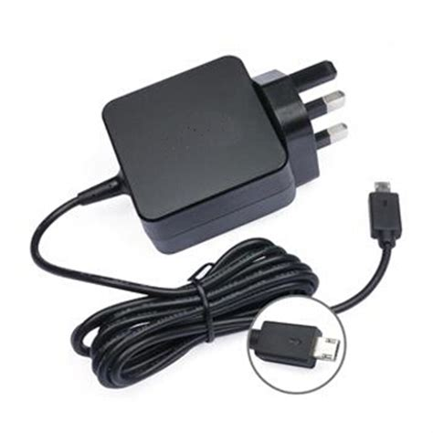 Replacement Adaptor Charge Laptop Asus 19v 342a Olshop Safira asus x205ta charger replacement 19v 1 75a 33w asus x205ta