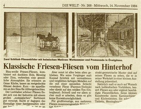Alte Fliesen Nachkaufen by Alte Fliesen Kaufen Historische Fliesen Kaufen Terrasse