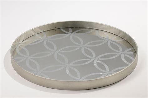 decorative serving trays for ottomans ottoman trays decorative trays serving dishes and