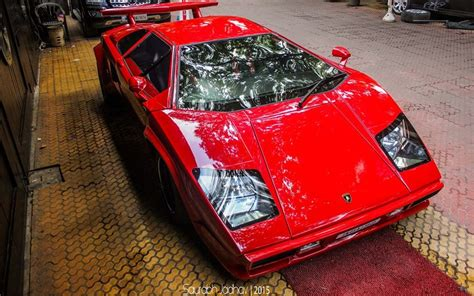 best replica five of india s best replica kit cars the real deal