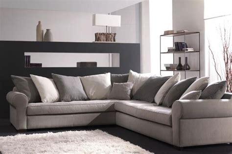 zitmeubelen odrada hoeksalon pino meubelen heylen moderne meubelen