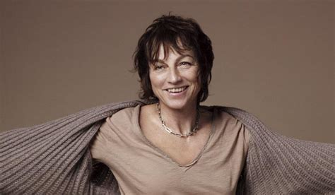 scaletta tour vasco 2015 nannini la scaletta tour 2015