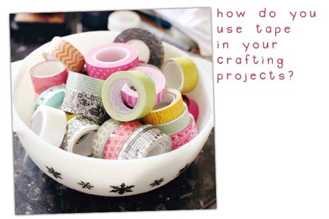 what do you use washi tape for paper pretty paper true stories and scrapbooking