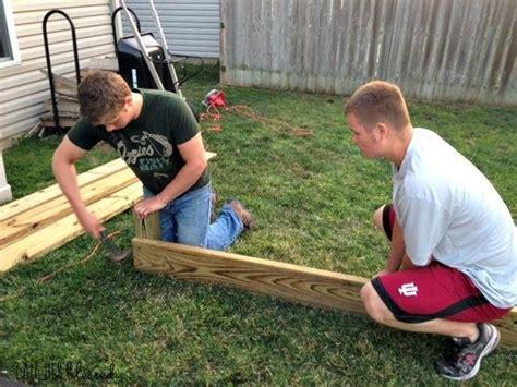 come costruire una casetta da giardino come costruire una casa fai da te casette per giardino