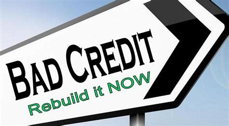 bad credit loan images usseek