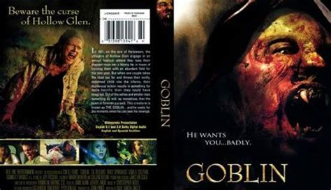 Goblin Film Izle Türkçe   vahşi cin goblin moviemax premier kanalından izle