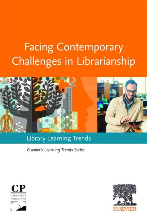facing contemporary challenges in librarianship