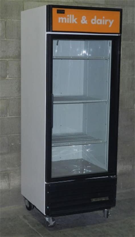 Glass Door Cooler Used Used Single Glass Door Cooler Used Glass Door Cooler Used 1 Door Cooler Used Commercial