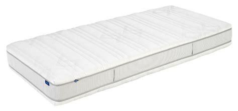 bico matratzen bei schlafwohl - Bico Matratzen