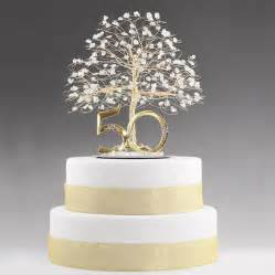 all categories tree cake toppers by apryl