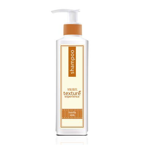 Makarizo Texture Creambath Vanilla Milk 500 Gr texture experience starter makarizo store