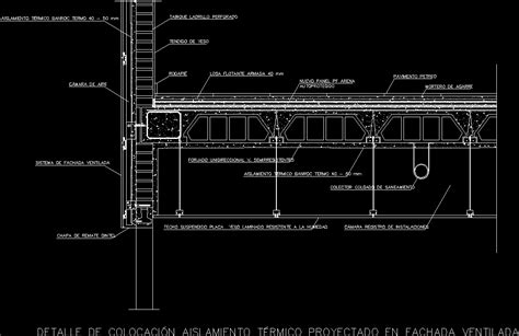 drop ceiling section suspended ceiling detail cad pranksenders
