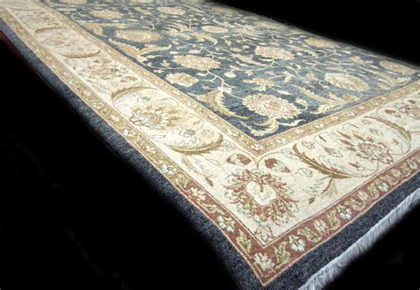rugs milwaukee 8 x 10 c oushak rug clearance rugs milwaukee