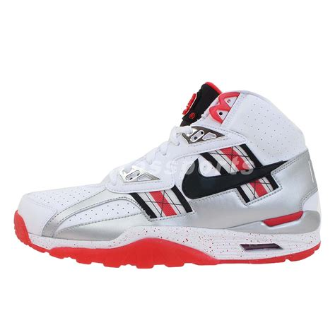 bo jackson shoes nike air trainer sc high prm qs 2014 bo jackson mens shoes
