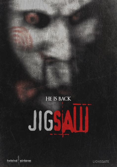 cerita film jigsaw 10 film pilihan bulan oktober 2017 funtertainment facts