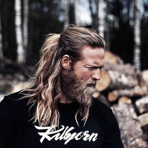 type beard royale best 25 lumberjack men ideas on pinterest do i need