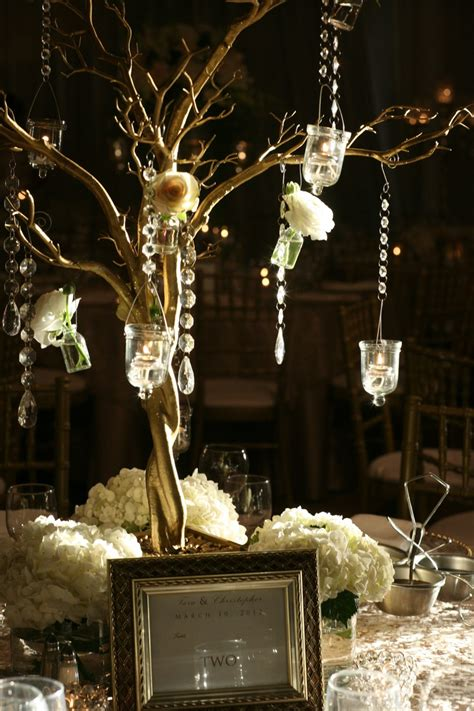 winter wedding tree centerpieces 41 best images about winter tablescape on