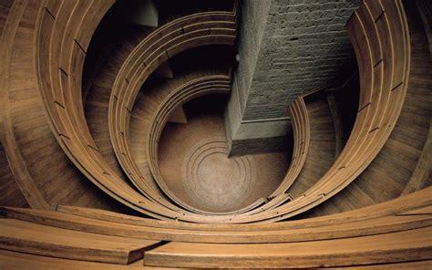www monte paschi di siena arte e banche monte dei paschi di siena artribune