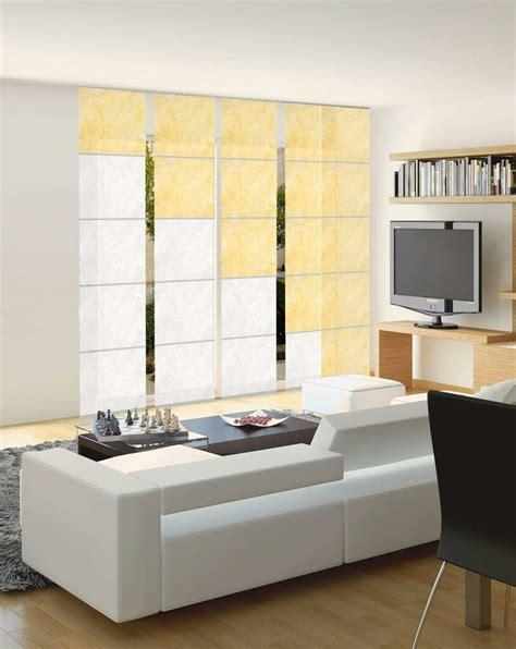 modelli di tende per camerette modelli di tende per interni moderne disegno idea modelli