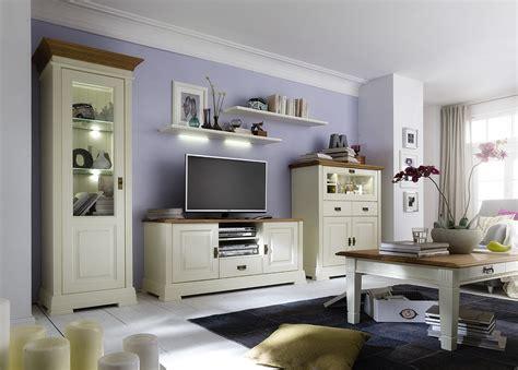 echtholz wohnzimmermöbel welche wandfarbe passt zu einem beigen bett