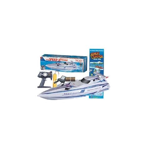 good boat radio buying a good quality remote control rc fishing boat