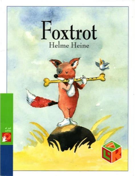 descargar cuentos fantasticos primera biblioteca libro e gratis lista los mejores cuentos infantiles ilustrados para descargar gratis en pdf