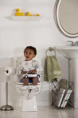 potty stool withholding checklist for toileting skills