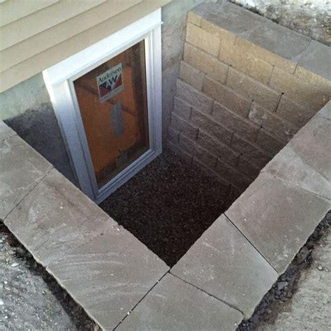 basement installation cost affordable egress windows basement waterproofing llc cost to install basement egress window