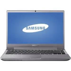 Samsung 14 Inch samsung np700z3a s03us 14 inch laptop pc review