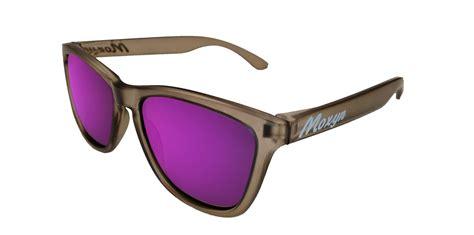 imagenes de lentes inteligentes gafas de sol polarizadas rebajadas al 50 entra y