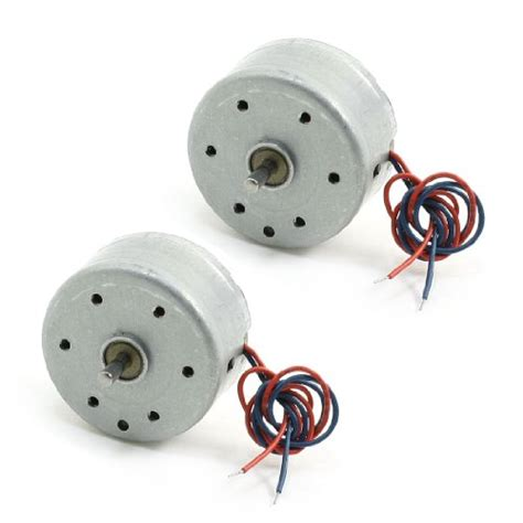 Electric Motor Store by Uxcell Dc Motor 2 Electric Motor Store
