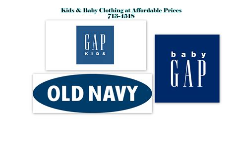Free Old Navy Gift Card Number - old navy baby xxx suck cock