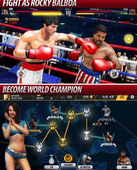 real boxing 2 apk real boxing 2 rocky apk data indir para hileli 1 2 0 turkhackteam net org turkish