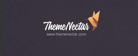 themeforest nectar themenectar s profile on themeforest