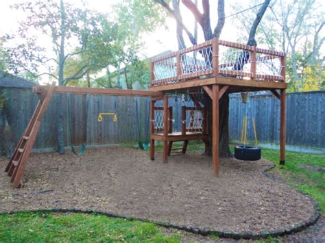 custom swing sets custom playsets play forts swingsets playgrounds and