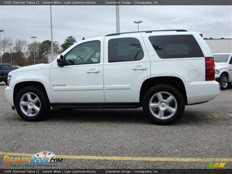 chevrolet tahoe white white chevy tahoe 2017 2018 best cars reviews