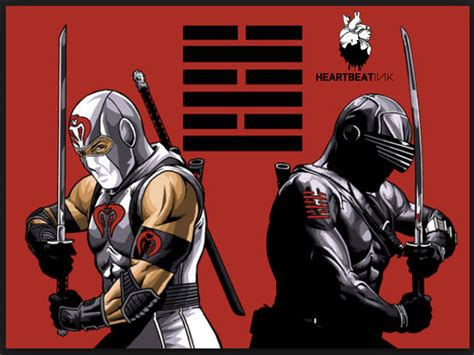 storm shadow tattoo tattooed heroes heartbeatink magazine