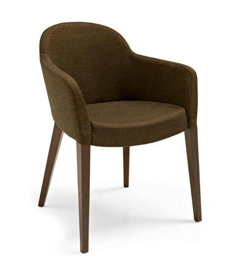 calligari sedie sedia calligaris gossip tessuto sedie a prezzi scontati